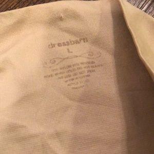 e3a688b0df Dress Barn Intimates   Sleepwear - Dressbarn Shapewear Under-Skirt